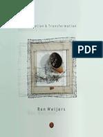 Ron Weijers - Mutation & Transformation
