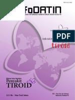 infodatin-tiroid.pdf
