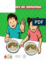 folleto_porciones.pdf