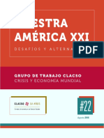 inversion_extranjera_en_argentina_la_llu.pdf