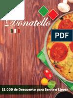 carta_donatello_pizzas.pdf