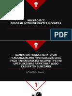 miniproject-firda