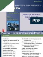 beer_dinamica_9e_presentacion_ppt_c12.ppt