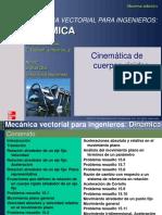 beer_dinamica_9e_presentacion_ppt_c15.ppt