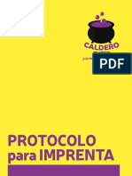 protocolo-imprenta_caldero2.pdf