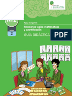 cuadernillomat2014-160107145028