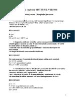aplicatii_capitolul_sistemul_nervos.doc