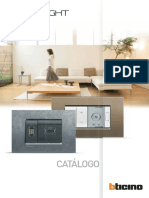 catlogo-livinglight.pdf