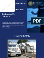 icaofaacertification14.pdf