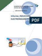informe-induccion-e-imp.docx