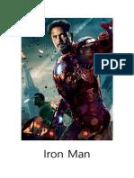 56031_marvel_comics_super_heros_flash_cards.docx