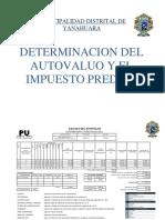 calculo-impuesto-predial.pdf
