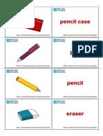 school-flashcard1.pdf