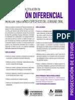 pros_ed_dif_tel-1.pdf