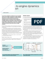 guidelines_dynamics_vibration.pdf