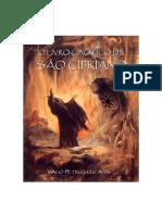 261167631-o-livro-caotico-de-sao-cipriano.pdf