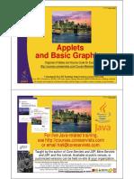 06-java-applets-and-graphics.pdf