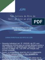 jurioab18.pdf