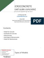 microconcrete.pdf