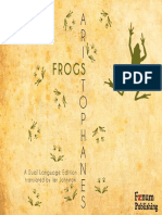 aristophanes_frogs_-_a_dual_language_edition.pdf