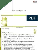 02_internet_protocol.pdf