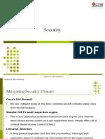 10_securityy.pdf