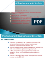 bcd_session_01.pps
