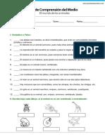 gp3_guia_el_mundo_de_los_animales.pdf