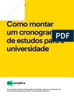 ebook-cronograma-estudos-universidade.pdf