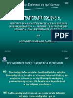 85098898-bioestratigrafia-secuencial.ppt