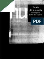 219337289-teoria-de-la-novela-antologia-de-textos-del-siglo-xx.pdf