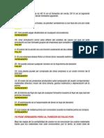 examen_labsag_simulador_de_negocios.docx