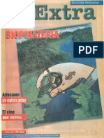 biopirater