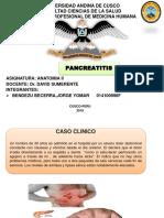 expo-anato-2.pptx