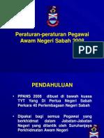 pppans