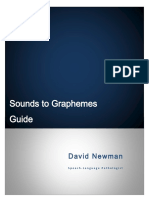 soundstographemesguide