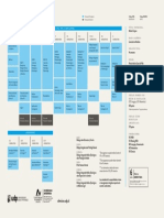malla2018_medicina.pdf