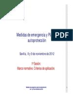 1plandeautoproteccion2012marco