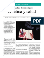 pietro.pdf