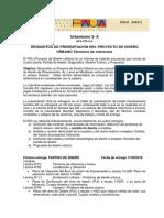 pdu-requisitos-urb3a_2018-2-17-08-18.docx