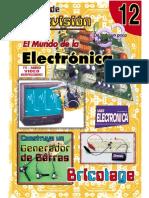 me00555588874445801-by-maria12.pdf