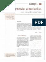 las-competencias-comunicativas-en-el-contexto-pedagogico.pdf