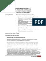 phase_i-risk_assessment_planning_the_aud.docx