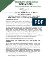 fatwa-go-pay-1.pdf