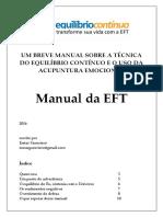 equilibrio-continuo-e-book-manual-eft.pdf