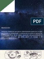 expotinfo.pptx