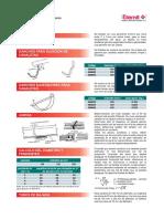 canaletas.pdf