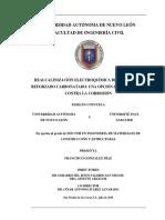 1080177800.pdf