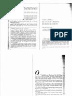 284182325-eb-6-lessa-1977-visao-critica-do-ii-pnd.pdf
