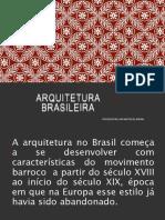 arquiteturabarrocanobrasil-170330112459